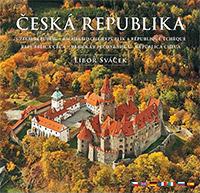 Česká republika - střední formát, Libor Sváček, Foto: Archiv Vydavatelství MCU s.r.o.