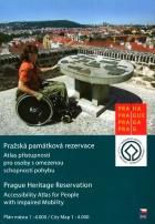Pražská památková rezervace, Foto: Archiv Vydavatelství MCU s.r.o.