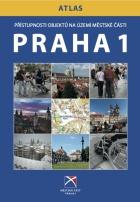 Přístupnosti objektů na území městské části Praha 1, Foto: Archiv Vydavatelství MCU s.r.o.
