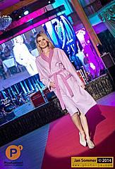 1. reprezentační ples Vydavatelství MCU 8.3.2014
