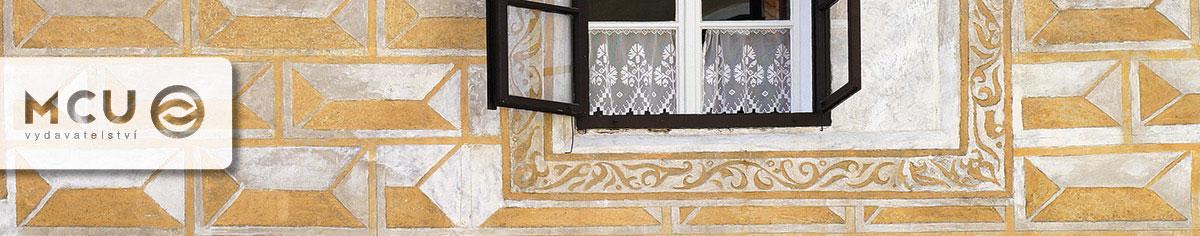 Vydavatelství MCU - rodina turistických webů VisitBohemia.cz, Foto: Archiv Vydavatelství MCU s.r.o.