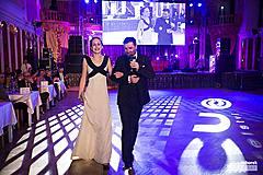 3. reprezentační ples Vydavatelství MCU 12.3.2016