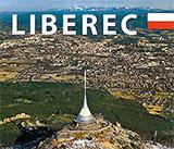 Liberec - mini, Libor Sváček