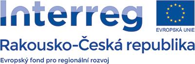 Projekt Revitalizace MIS jižní Čechy 2018 je podpořen z FMP v rámci Programu INTERREG V-A Rakousko-Česká republika a je financován z ...