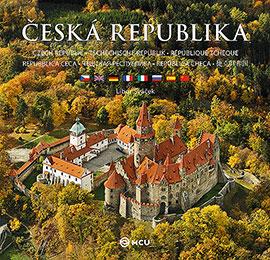 Česká republika, Libor Sváček