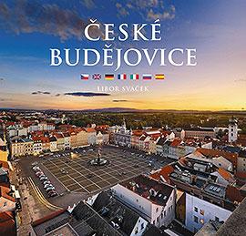 České Budějovice, Libor Sváček