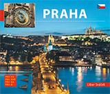 Praha - mini, Libor Sváček