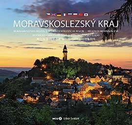 Moravskoslezský kraj, Libor Sváček
